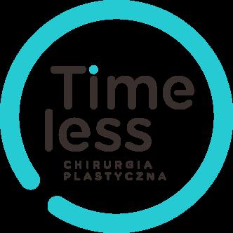 Timeless - Chirurgia plastyczna