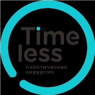 Timeless - Chirurgia plastyczna Warszawa
