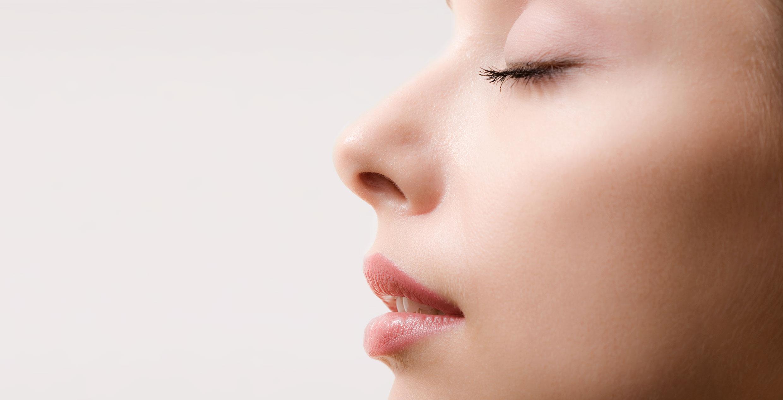 Operacje plastyczne nosa, korekta nosa, rhinoplastyka