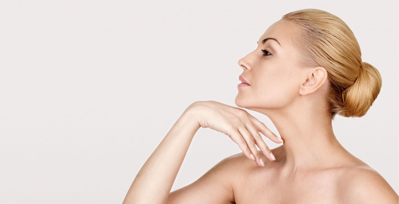 Nieoperacyjny lifting twarzy, redukcja zmarszczek