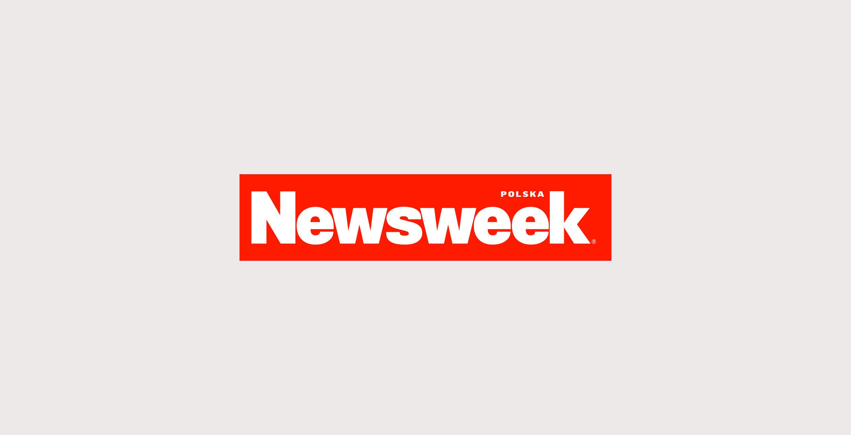 Wywiad zdrJanuszem Jaworowskim wNewsweek Polska natemat korekty płci
