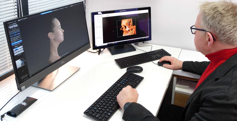 VECTRA XT – innowacja wsłużbie chirurgii plastycznej inastraży Twojegoidealnego wyglądu
