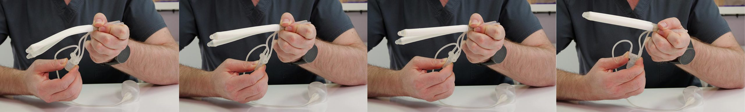 Implant prącia -wzwód